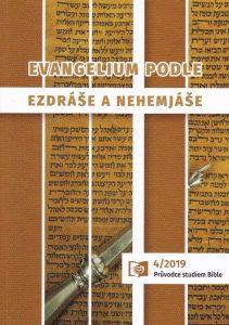 Boží povolání: smysl a načasování @ Sborový dům CASD, Česká Třebová